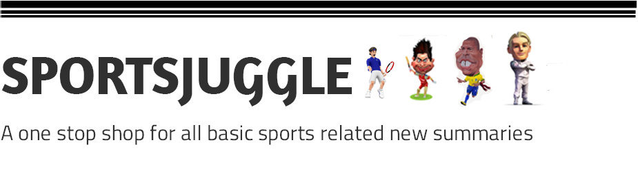 cropped-sportsjuggle-background.psd.psd.jpg
