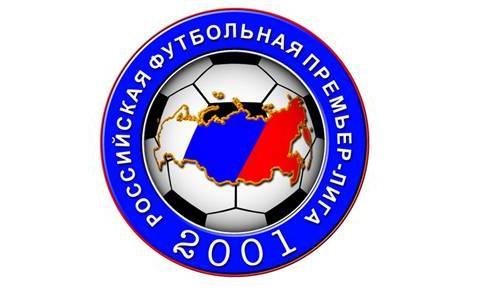 premier liga russia