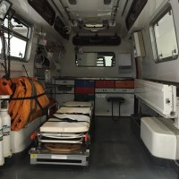 Lack of volunteers forces Voorheesville's ambulance service to close