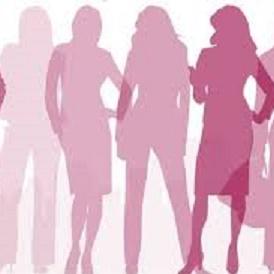 femaleleadership