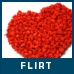 Flirtkurs