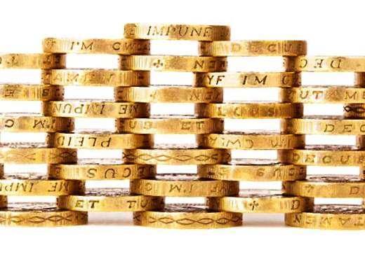 stacked_golden_coins_196495-001-2013-03-22-_-08_58_38-80
