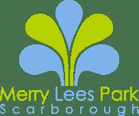 Merry Lees Park