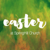 easter2015_event_feat