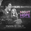 NOH_Charlotte_WP_event_image