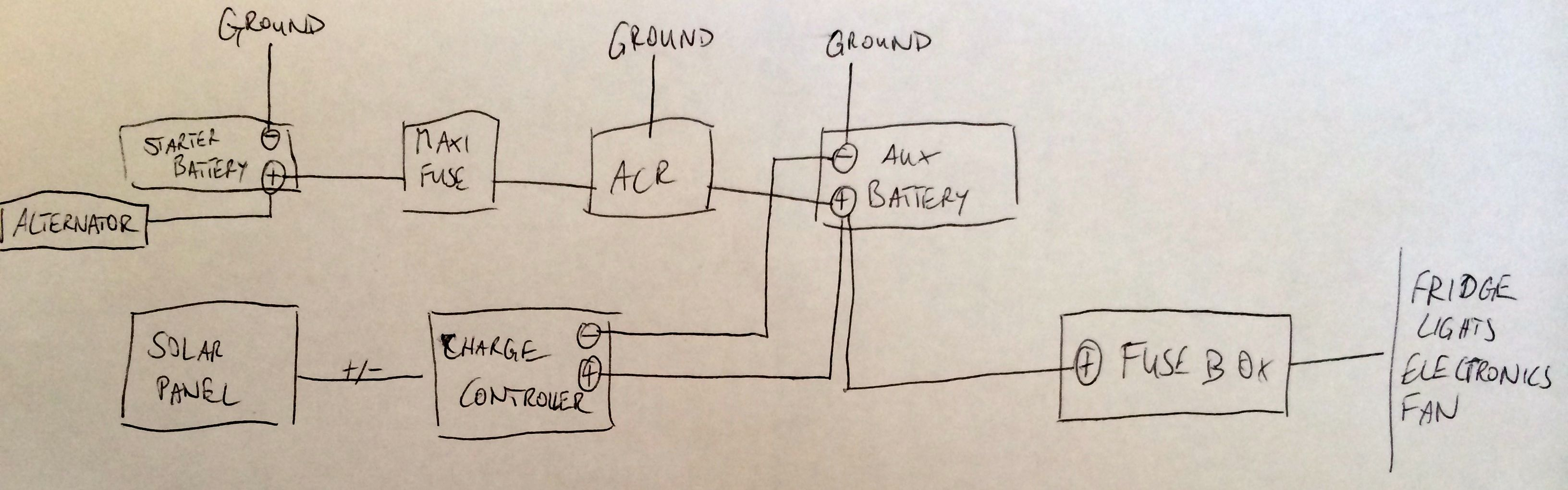 电路 电路图 电子 原理图 3264_1021