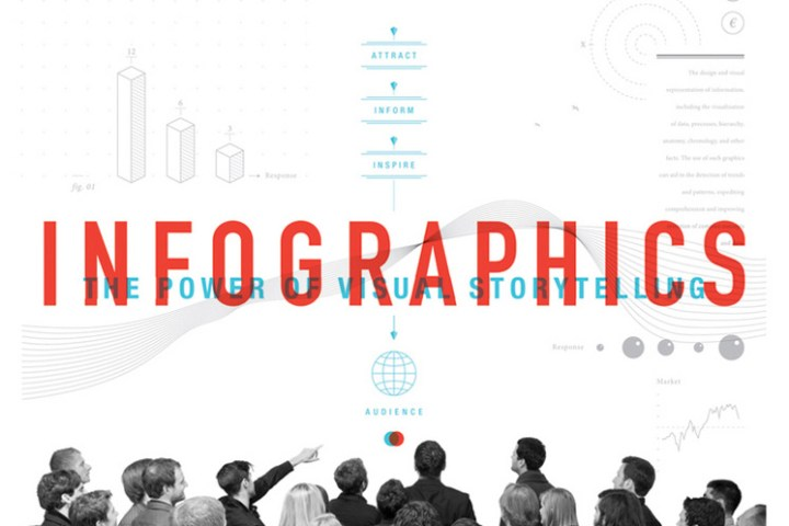 dos-donts-of-infor-graphics