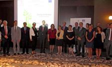 Први српски закон у области климатских промена израђен уз подршку ЕУ