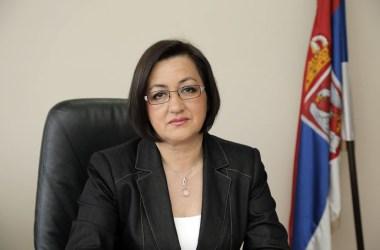 Бошковић позвала незадовољне пољопривреднике на разговор