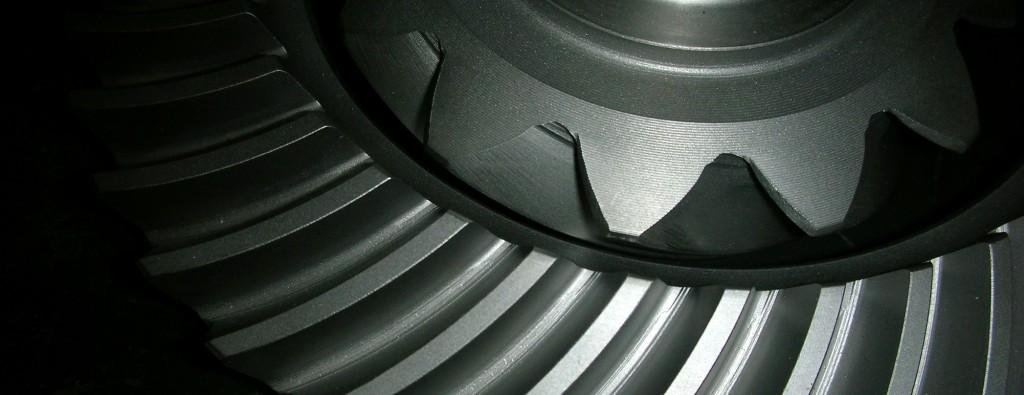 gears-3-1197160