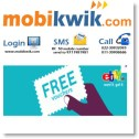 Mobikwik Current Couponss