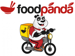 Foodpanda December 2014 Coupons and Promo
