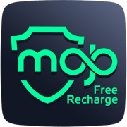 Paytm Free 10 Rs Recharge