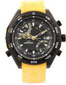 Watches at 50% off on flipkart