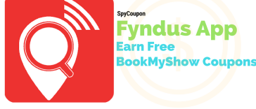 fyndus referral code