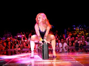 Madonna_Confessions_Tour_Boombox