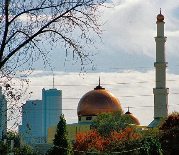 صور دينية 2016 , صور اسلامية مؤترة وجديدة 2017 , صوردينية للفيس بوك , صور اسلامية مكتوب عليها كلام 2015_1390950955_361.