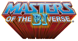 Masters BIverse