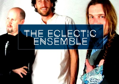 The Eclectic Ensemble