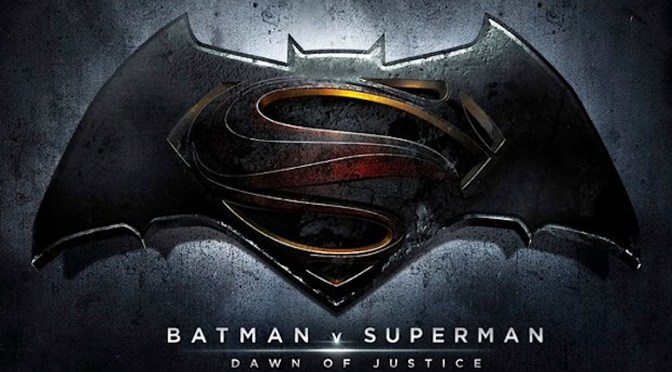 batman-v-superman-dawn-of-justice-logo (1)