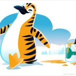 tiger_penguin