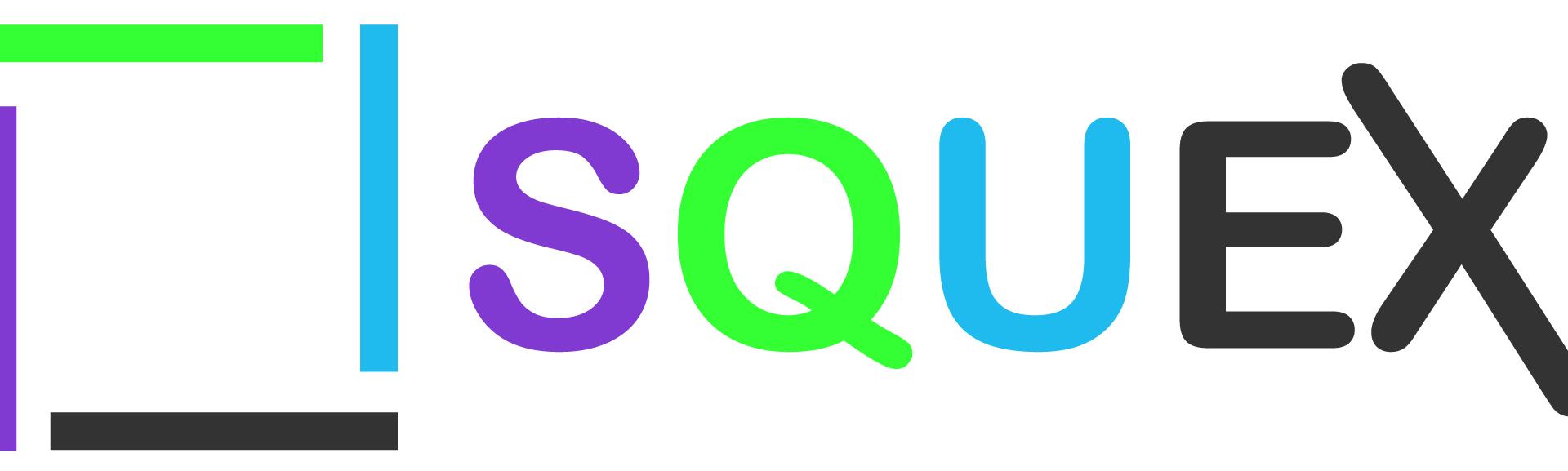 SQUEX Fintech