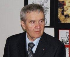 Branko-Miljus