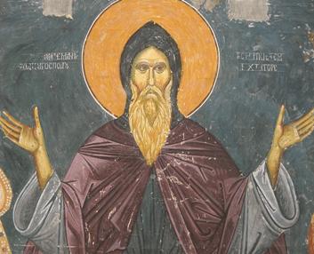 Simeon-Nemanja-Bogorodica-Ljeviska-freska-Narodni-muzej