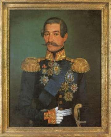 Aleksandar_Karadjordjevic_(1806-1885)