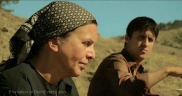 Withering-Serbian-Film-Still
