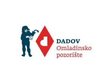 dadov-omladinsko-pozoriste-popust-540x400-520x400