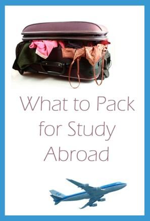 studyabroadpack