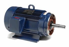 Marathon electric motor catalog u316a model 182ttfw4302 for Us electrical motors catalog