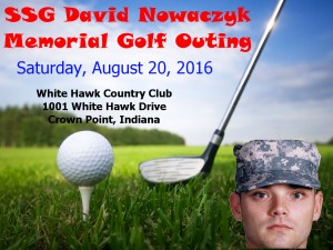 2016_golf_outing