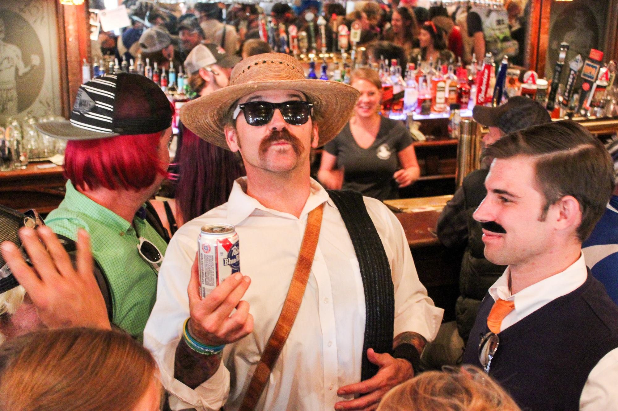 2014-10-05-8th-Annual-Mustache-Ride-0294