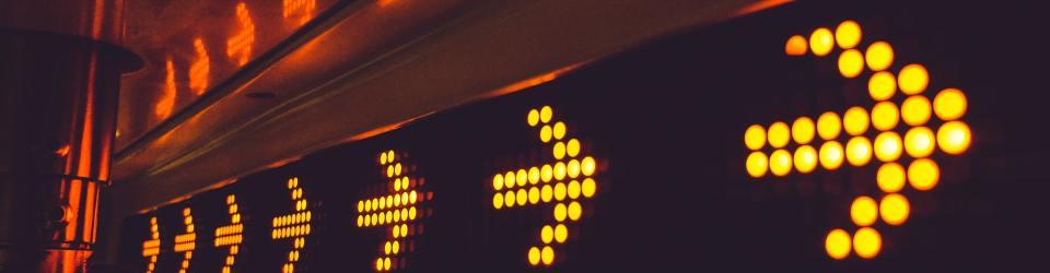 pexels-photo-394377