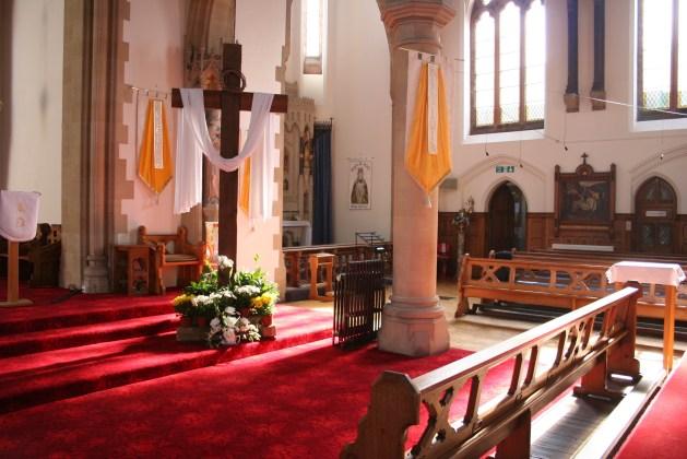 Church Exposition 045
