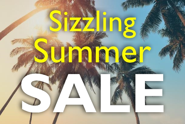 2016 Sizzling Summer Sale Vancouver Staccato Menswear
