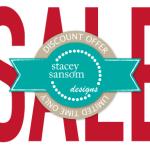 ssd-sale-banner-02
