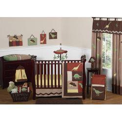 Small Crop Of Baby Boy Nursery