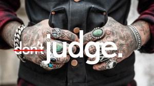 Don't-Judge.Logo