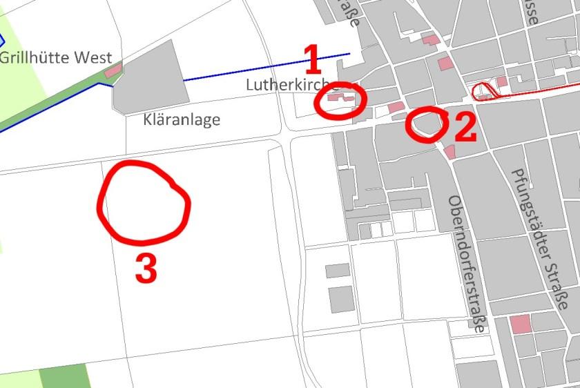 stadtplan_burgenstandorte