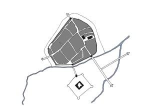 babenhausen