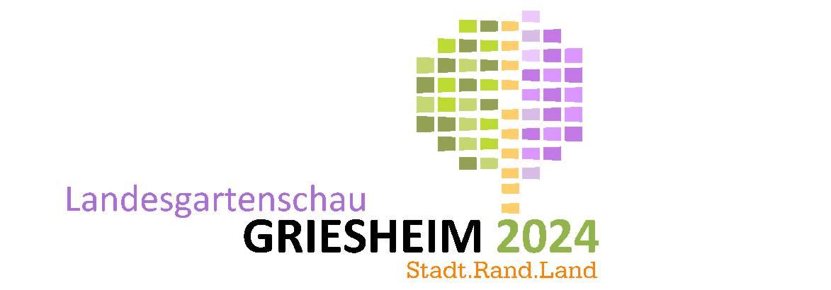 Auf zur Landesgartenschau in Griesheim!