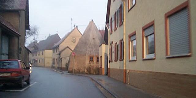 backhaus-von-sued
