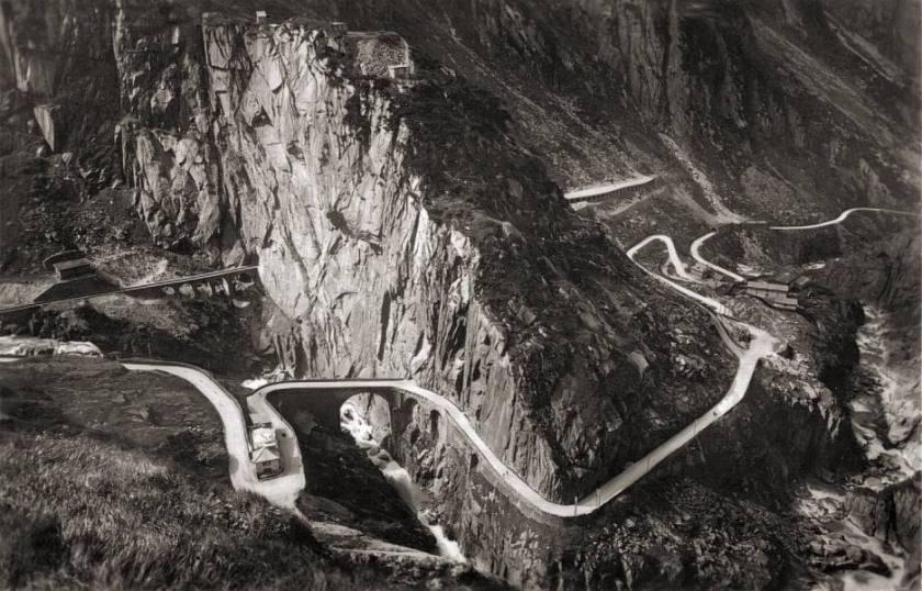 schoellenen_1934