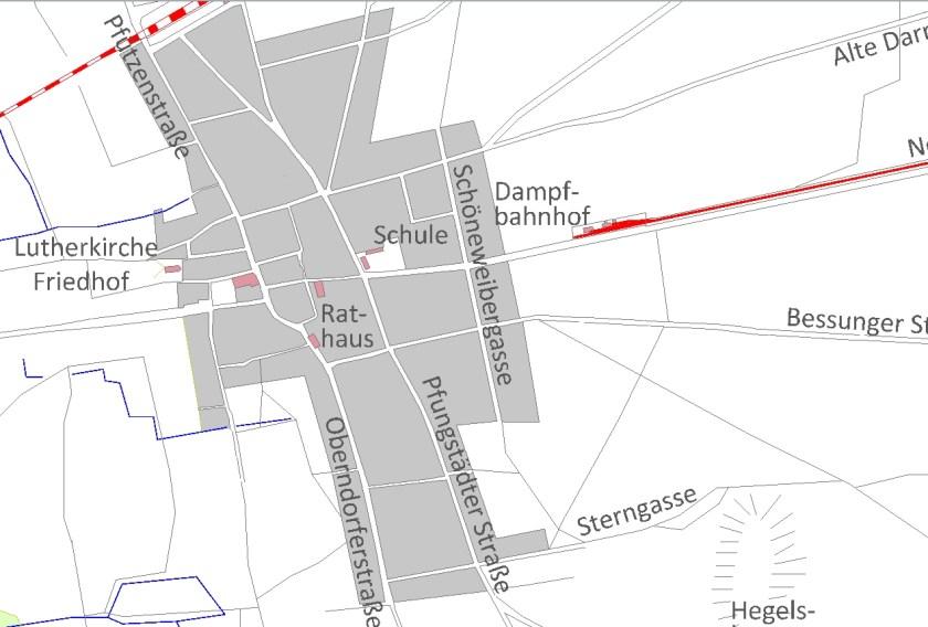 stadtplan_1887
