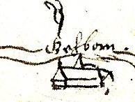 1575 geha