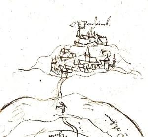 1575 opp