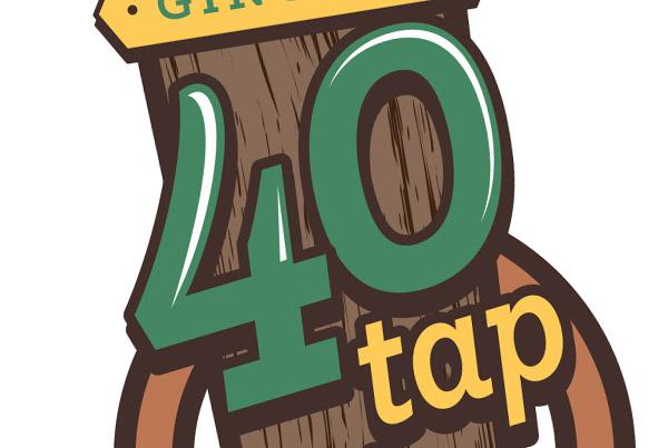 40-tap Tour